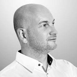 Albin Lenzer - Stargate Group Werbeagentur GmbH - Wien