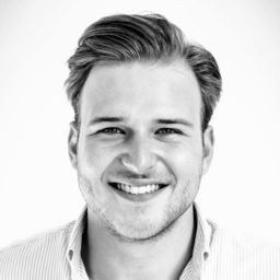 Niklas Brock's profile picture