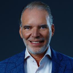 Alexander Verweyen - alexander verweyen - BUSINESS CONSULTANTS GmbH - Pullach im Isartal