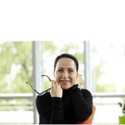 Ingeburg Kamenz - ChromaWortwerk Verlag - Hattingen