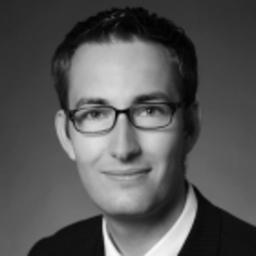 Dr. Markus Freiburg - Finanzierungsagentur für Social Entrepreneurship GmbH - Düsseldorf