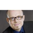 Martin Eichhorn - Kiel