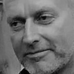 Thorsten Hörner's profile picture