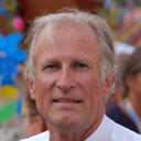 Rolf Schmid - Maselheim