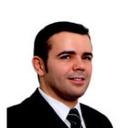 Carlos Martinez García - Albacete
