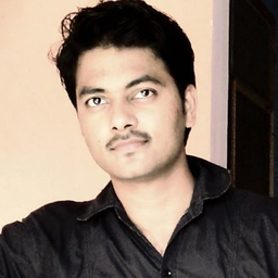 Bhanu mantri - CSIR - Delhi