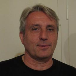 Peter Maaßen