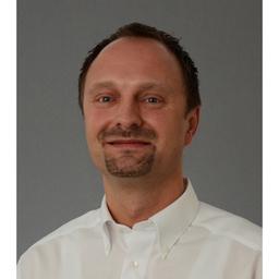 Daniel Grandjean's profile picture