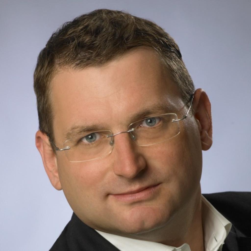 Michael Adler's profile picture