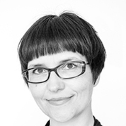 Sabine Probst - sapperlot - productdesign by sabine probst - Olten