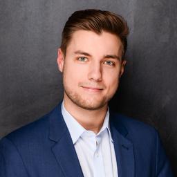René Sauer's profile picture