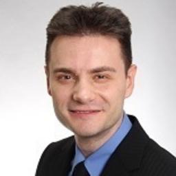 Hermann Wallner