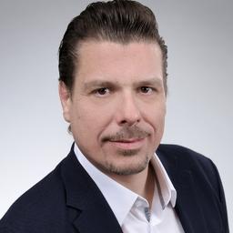 Michael Schweitzer - BridgingIT GmbH - Heidelberg