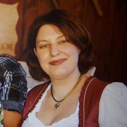 Stefanie Adolf's profile picture