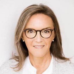 Franziska Brandt-Biesler - Franziska Brandt-Biesler – Die VertriebsWerkstatt - Ruswil