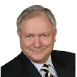 Marc A. Tamborini - QSS Quality Systems Solutions GmbH - Bäretswil