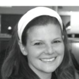 Claudia Hildebrandt's profile picture