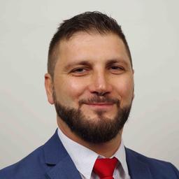 Yalcin Ali Gelinoglu - Immobilienmakler - REMAX Germany | XING