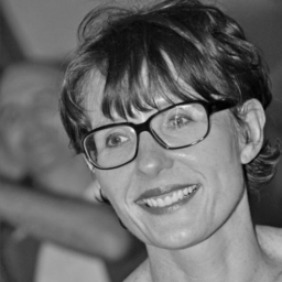 Dr Eleonore Föhles - Text und Lektorat - Viersen