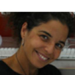 Cristina cucinella ausbildung und berufserfahrung xing for Master interiorismo valencia
