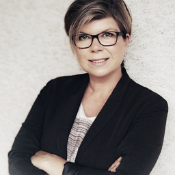 Nina Berczinski