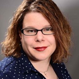 Daniela Klatt