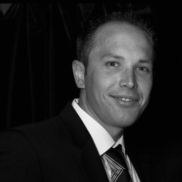 Andreas Hirt - Vorwerk Deutschland Stiftung und Co. KG