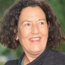 Mag. Isabel Kresse