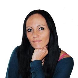 Denice Toews-Hennig - ---AWS ANIRIDIE - WAGR e.V. - Oberfranken