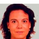 Laura Navarro González - Barcelona