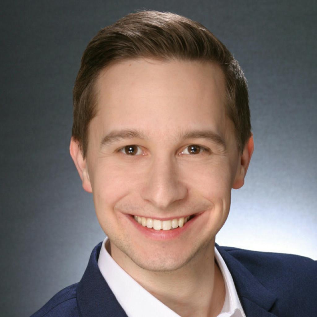 Stefan Ott