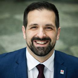 Apostolos Bibudis's profile picture