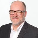 Michael Behrendt - Heide