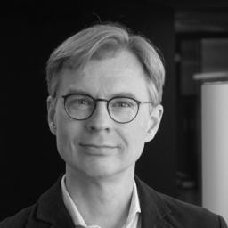 Klaus Böhm