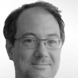 David Hefendehl - netzkern AG - Wuppertal