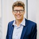 Andreas Kluth - Bonn