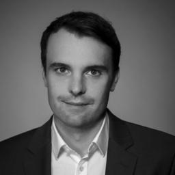 Sebastian Theisen - Agenda Informationssysteme GmbH & Co. KG - Rosenheim