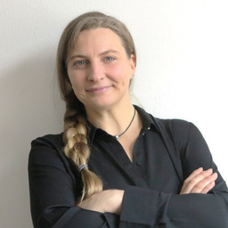 Julia Schneider - Kunst-// Therapie, Beratung & Coaching - Frankfurt am Main
