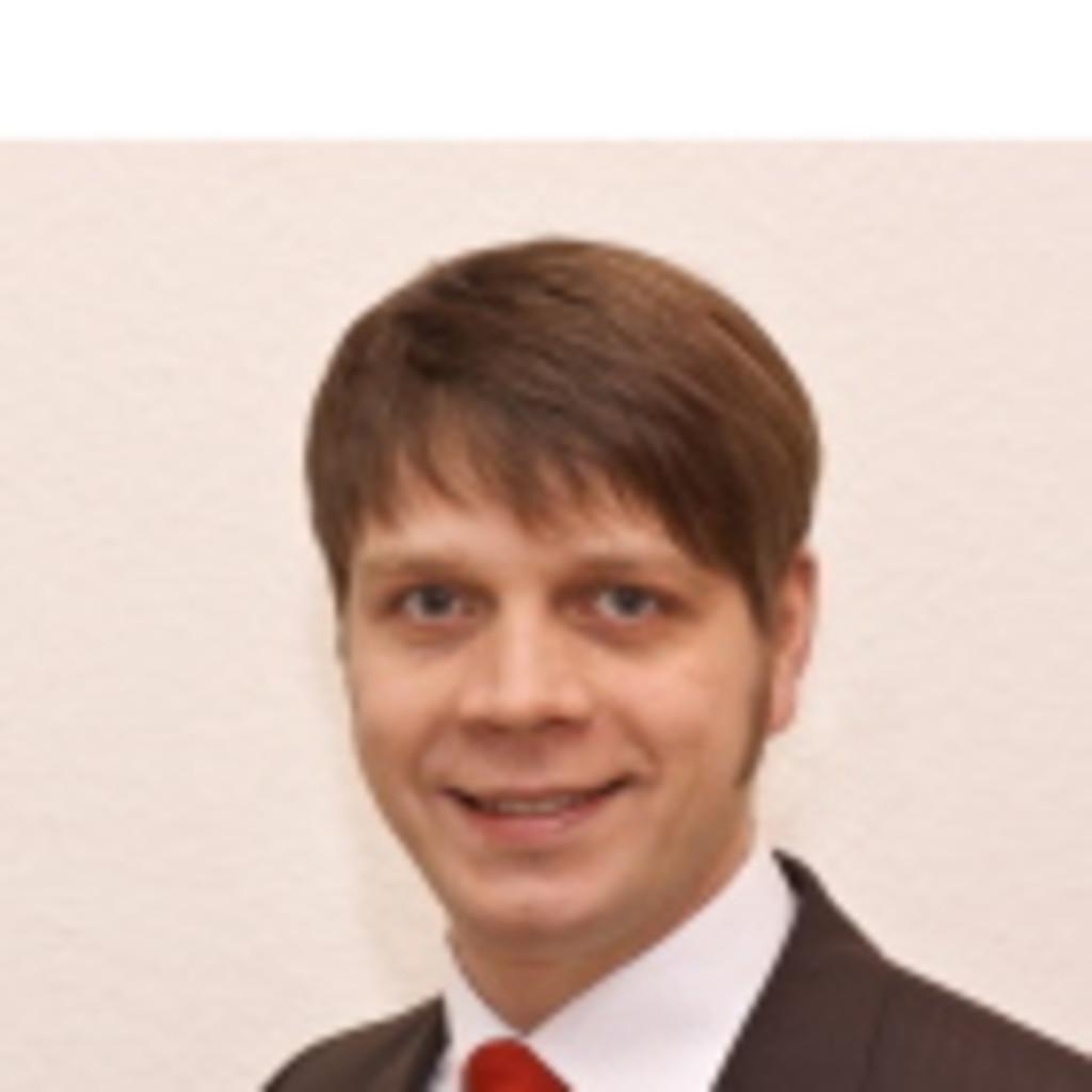 Deutsche Kreditbank Dkb Corporate Website: Mitarbeiter Regulatory Reporting