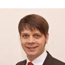 Torsten Uhlmann - Berlin
