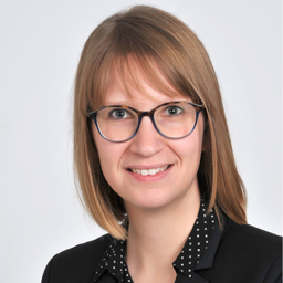 Iris Mäusbacher - Fackelmann GmbH + Co. KG - Nürnberg