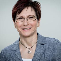 Sabine Dr. Rittweger's profile picture