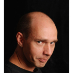 Thomas Schmelling - Redline DV Production - Sülfeld