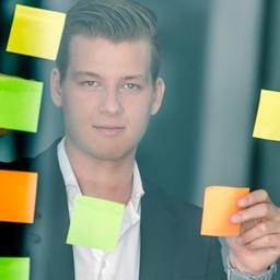 Richard Koch's profile picture