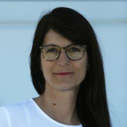 Doris Altrichter's profile picture