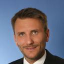 Christian Stöber - Nürnberg