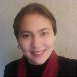 Assia Geiersbach