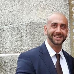Deniz Kaplan's profile picture