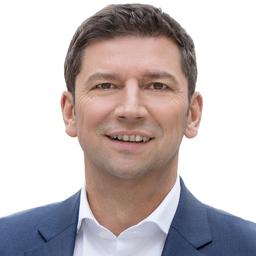Manfred Aull - Institut für Sales und Marketing Automation, Prof. Dr. Uwe Hannig - Köln
