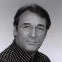 Jürgen Winter - Ettlingen